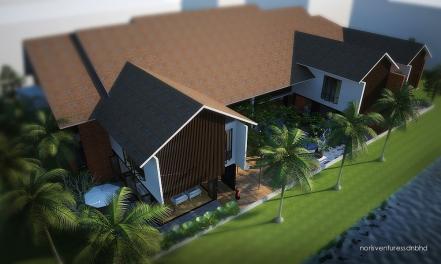 Design1-2